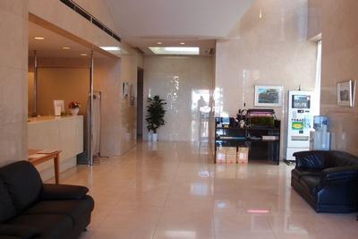 shi12omihotel2.jpg