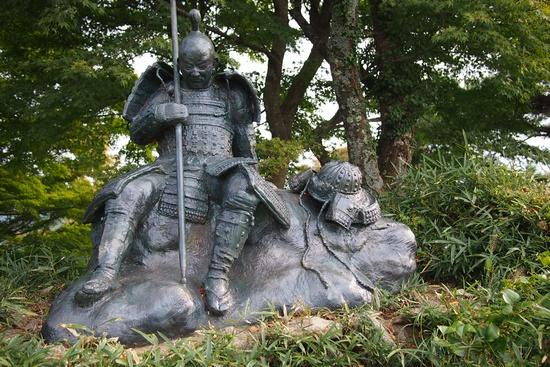 shi12shizuga1.jpg