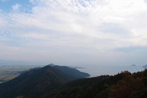 shi12shizuga8.jpg