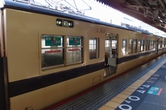 shi12siro2.jpg
