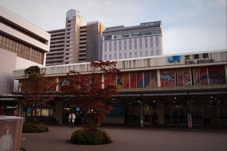 shi12toriraku2.jpg