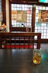 shibarakuSio3.jpg