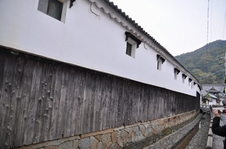 snishiha-ta6.jpg