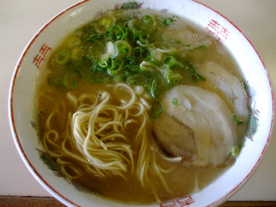 suesanyoken1.jpg