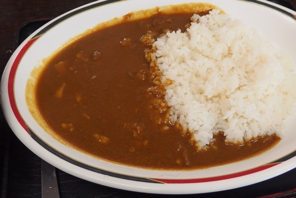 sukeCurry0.jpg