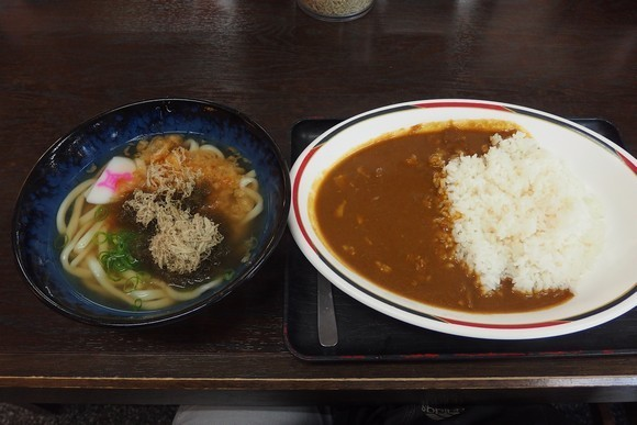 sukeCurry1.jpg