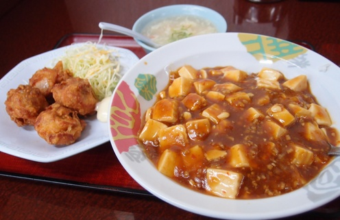 sukikonoma4.jpg