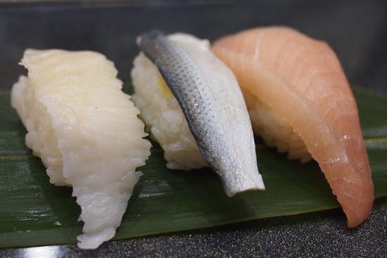 sushishogun1.jpg