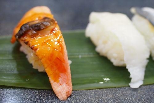 sushishogun4.jpg