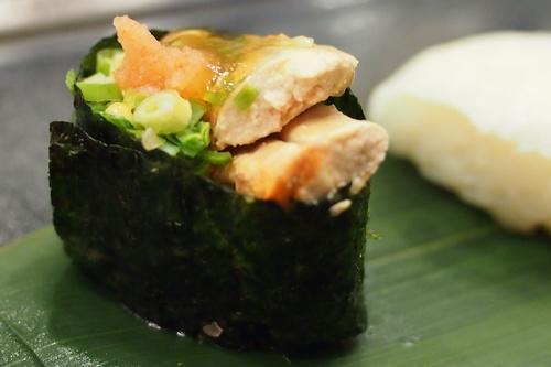 sushishogun5.jpg