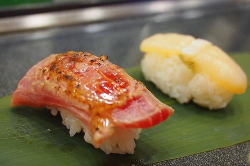 sushishogun6.jpg
