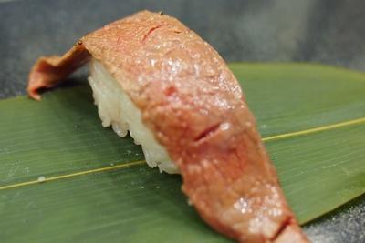 sushishogun7.jpg