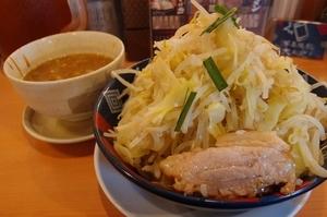 taichiTuke1.jpg