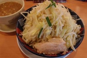 taichiTuke2.jpg