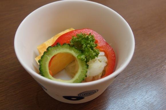 tatsumiuc3.jpg