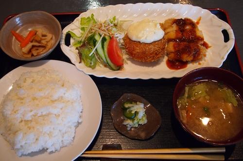 teishoku2ya4.jpg