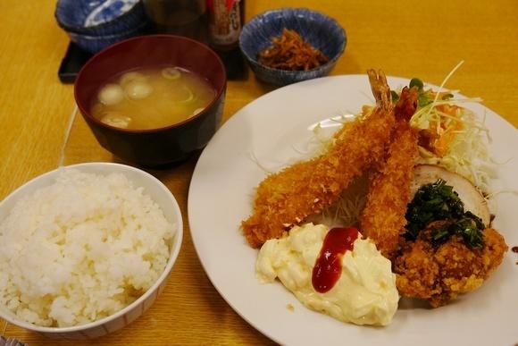 tsuku162shi2.jpg