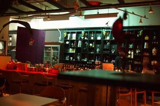 wine2choco2.jpg