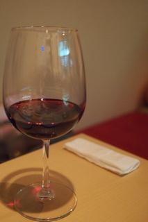 wine2choco5.jpg