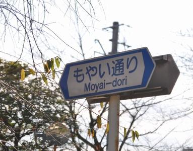 yanenonaiha23.jpg