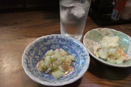 yonekyuu7.jpg