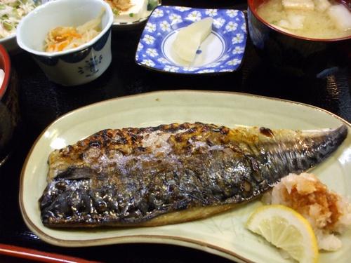 yoomasa1.jpg