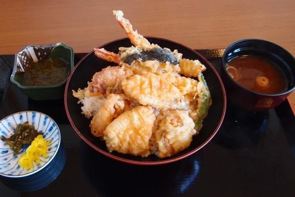 yumemisakiT5.jpg